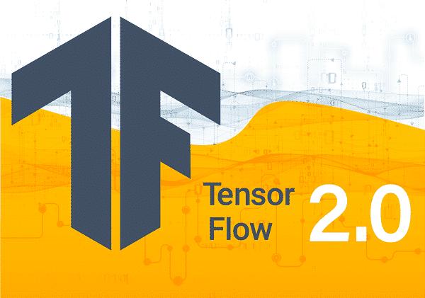 apa itu tensorflow