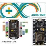 Apa itu Nodemcu – Jenis Papan Sirkuit IoT 30 Pin yang Murah